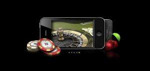 Situs Casino Online Yang Menawarkan Bonus Lebih Besar